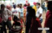 করোনা আতঙ্কের মধ্যেও শিশু ধর্ষণের অভিযোগ, গাজোলে নিন্দার ঝড়