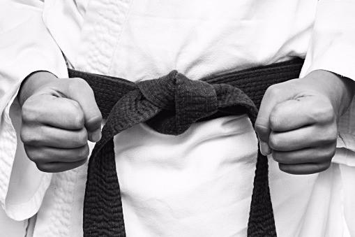 Malda Taekwondo