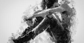 ইদে নতুন পোশাক না পেয়ে বাড়ি ছাড়ল স্ত্রী, অবসাদে আত্মহত্যা স্বামীর