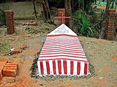 গৌড়-পুণ্ড্রবর্ধন-অমরাবতীর স্পর্শ, মাটির পরতে পরতে লুকিয়ে ইতিহাস