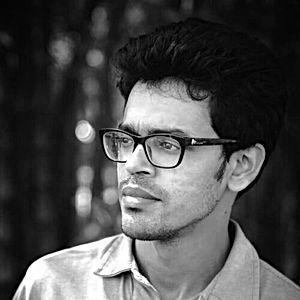 Subhajit Bhaduri
