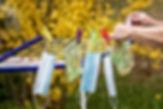 সংক্রমণের সংখ্যাবৃদ্ধি অব্যাহত, আক্রান্ত মৎস্য কর্মাধ্যক্ষ