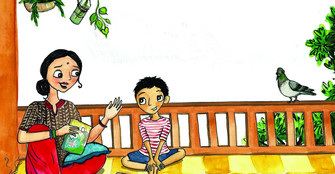 প্রধানমন্ত্রী, রাজ্যপাল অজানা, মুখ্যমন্ত্রী মমতা জিভের ডগায়