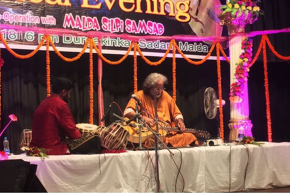 Vishwa Mohan-Bhatt
