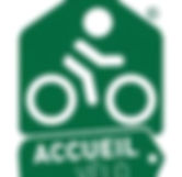 label vélo.jpg