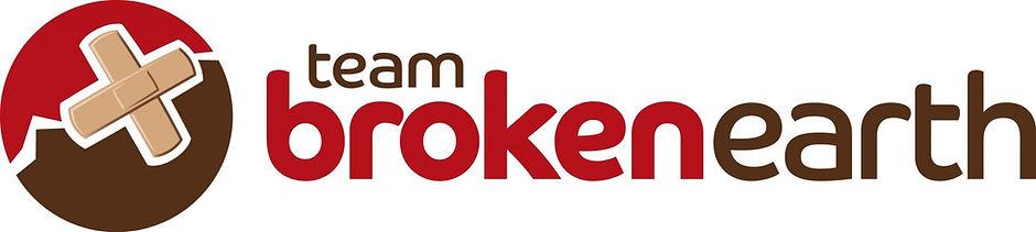 Team_Broken_Earth_Logo.jpg