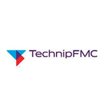 23 technip fmc.png