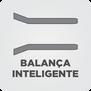 BalancaInteligente-icone.png