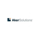 28 akersolutions.png