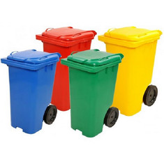 coletor de lixo.jpg