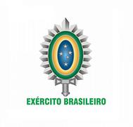 logo_exercito-1000x1000.png