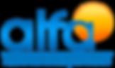 logotipo-alfa.png