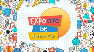 ExpoAlfa 2019