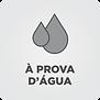 a prova dagua-icone.png