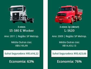 CAMINHÃO 2.jpg