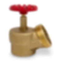 valvula-angular-hidrantre-registro-globo