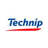 27 technip.png