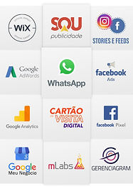 ARTE TECNOLOGIAS.jpg