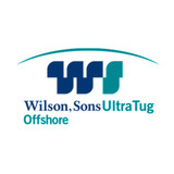 34 wilson sons.jpg