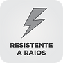 resistente a raios-icone.png