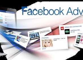 3 dicas de como impulsionar no facebook