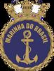 Marinha_do_Brasil-logo-1CCBA5BEDA-seeklo
