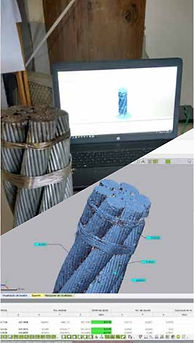 scanner2.jpg