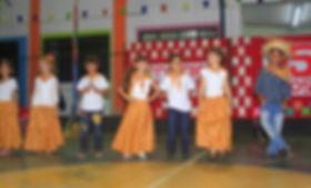 Fest Junina