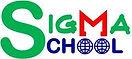 sigma-logo_1.jpg