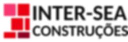 intersea construcoes.jpg