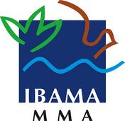 ibama-logo.png