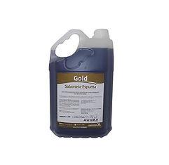 sabonete-espuma-5-litros-audax.jpg