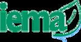 logo_IEMA-1.png