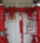 hidrantes.jpg