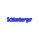 18 schlumberger.png