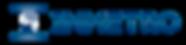 logo-inmetro.png