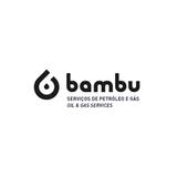 5 bambu.png