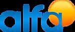 logo_alfa_site.png
