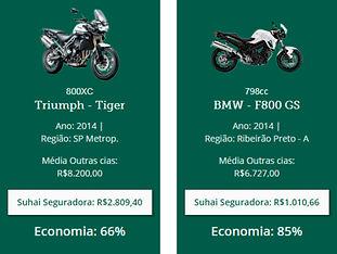 Moto 2.jpg