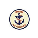 7 bram offshore.jpg