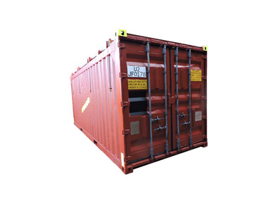 container 102040.jpg