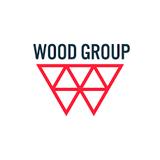 26 woodgroup.png