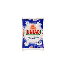 Acucar-Cristal-Uniao-Cristalcucar-1kg-65