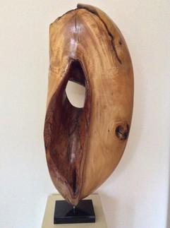14a (hout).JPG