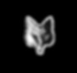 Grey Fox 4.png