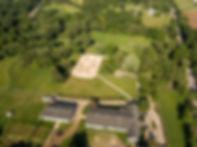 2199-dronegenuity-barrington hills-il.jp