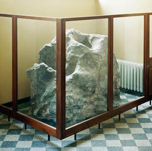 thumbnail_Meteorite Germany.jpg