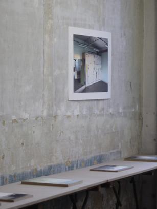 Art at stationstraat 182 2016