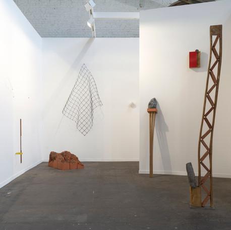 Art Brussels 2019