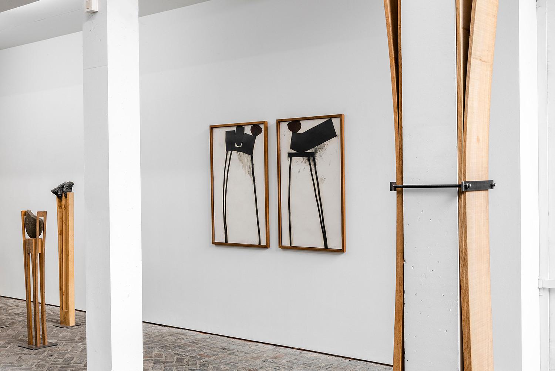 Exhibition_Paul_Gees_Valerie_Traan-47.jp